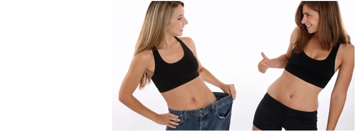 Weight Loss and Body Sculpting