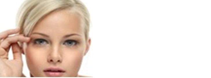 Skin Wrinkle Prevention